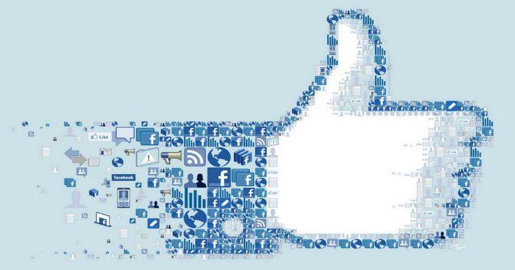 facebook-likes 1