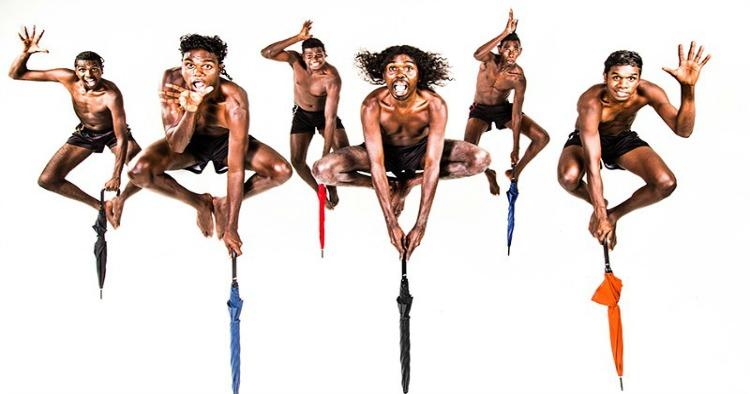 djuki-mala-chooky-dancers