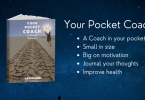 Your Pocket Coach